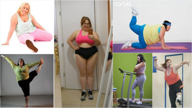 fatcollage