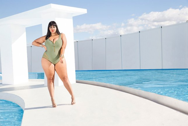 gabifresh-swimsuit-2016