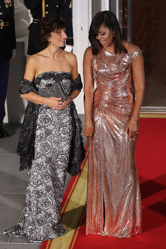 michelle-obama-state-dinner-first-lady-agnese-landini-ermanno-scervino-fashion-atelier-versace-tom-lorenzo-site-5