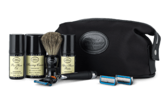Art of Shaving Lexington Power Gift Set