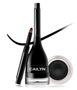 CAILYN Line Fix Gel Eyeliner