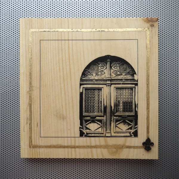 Beautiful door in the Marais neighbourhood of Paris, carved wood, statuary, beautiful, beauty, architecture, details, photography, photographer, toronto, artist, dust, on, my, boots, tree, decorate, decorative, wedding, gift, wedding gift, desk, art, desk art, home, decor, home decor, shelf, print, shelf print, desk adornment, photographic prints,