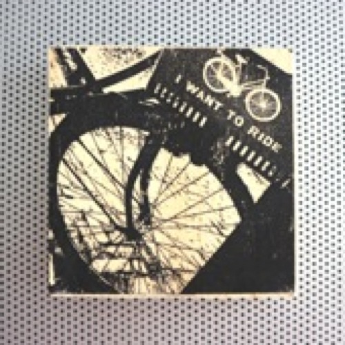 amsterdam netherlands, bike bicycle gifts, i want to ride, bicycle wall art, bike basket bell, cycling gifts, rotterdam netherlands,