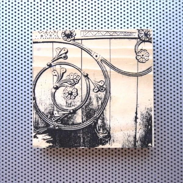 oxford christchurch doors, university of oxford decor, wood and iron ironwork doors, rustic home decor, fancy door spiral swirls, oxford buckinghamshire england, great british doors
