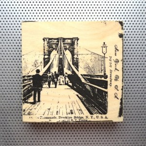 brooklyn bridge, vintage photography, rustic art home decor, pedestrian bridge, turn of the century, antique new york, vintage brooklyn art