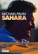 M. Palin - Sahara