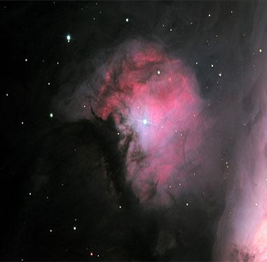 [M43]