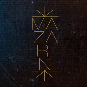 Mazarin-EP