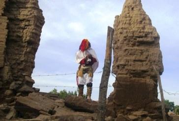 El Congreso de Sinaloa Conmemorará 190 Aniv. Edo de Occidente