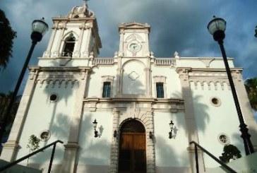 Sectur Sinaloa Visita Misiones San Ignacio