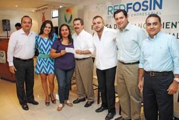 Gran Impulso al Financiamiento Empresarial en Mazatlán