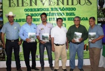San Ignacio Turistico en Revista
