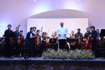 5to Festival de mi Ciudad Los Mochis 2015