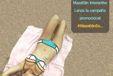 Mazatlán Es… Descúbrelo