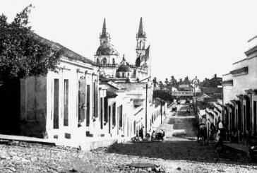 Catedral de Mazatlan Hermosa