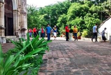 Conoce Sinaloa lleva turismo al Estado