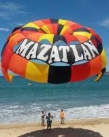 Mazatlán Mejor que Nunca