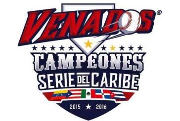 Felicidades Venados de Mazatlán