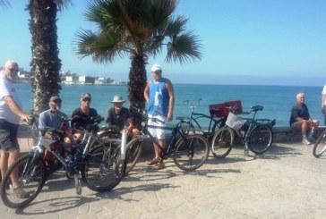 Mazatlán en el Top Five para Retirados norteamericanos en Latinoamérica