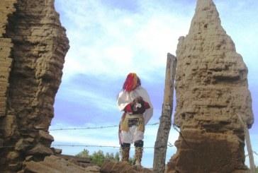 Una Semana Santa 2016 Sorprendente en Ahome, Sinaloa