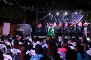 festival-lola-beltran-2016-1