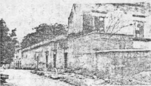 villa-union-antuguo-puenlo-de-mazatlan-4