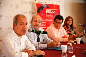 6_Abril_2016_Conferencia_Festival_Internacional_Jose_Limon_5