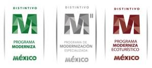 Sectur Sinaloa Fecanaco Canaco Sur Sinaloa van por Foro Turístico y Recertificación M 2016