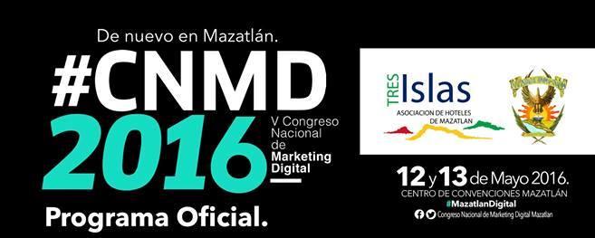 marketting-diginal-mazatlan-2016-8