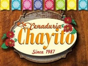 cenaduria-chayito
