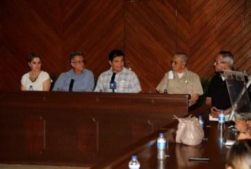 Presentan a Cabildo Proyecto de Nuevo Estadio de Beisbol