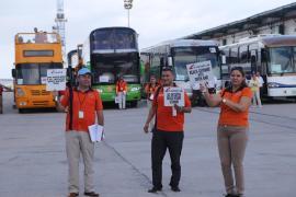 servicios-turisticos-3