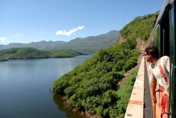 Siete lugares del Centro-Norte de Sinaloa que Tienen Magia
