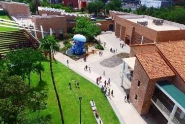 Trapiche Museo Interactivo en Los Mochis: nuevo producto turístico