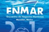 La Expo Del Sector Naval más importante de América Latina
