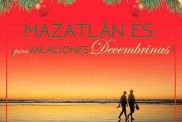 Programando Vacaciones de Invierno / Scheduling Winter Vacations