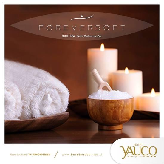 yauco-hotel-6