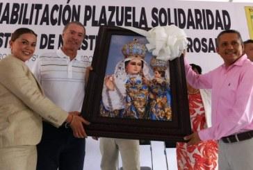 <center>El Rosario Pueblo Mágico punta de lanza en nueva estrategia turística de Mazatlán</center>