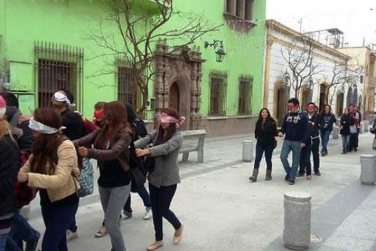Priorizar la convivencia ciudadana en el espacio público fundamental