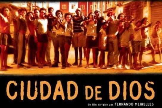 Esta semana, ciclo de Cine  Latinoamericano