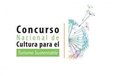 Concurso Nacional de Cultura