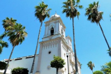 Filosofía Marismeña/ Turismo en San Ignacio