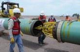 <center>El Gas Natural llega a Sinaloa con beneficios a sectores y sociedad: Javier Lizárraga Mercado </center>