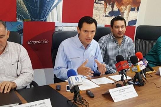 <center>Software Industria creciente en Sinaloa</center>