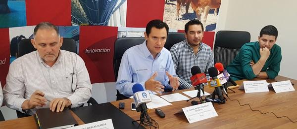 Software Industria creciente en Sinaloa