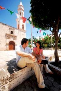 El Fuerte es el segundo Pueblo Mágico de Sinaloa.