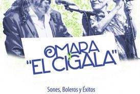 """Omara Portuondo & Diego """"El Cigala"""""""