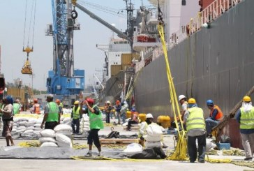 Crece inversión en Sinaloa