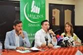 Plan Estatal de Educación del Gobierno del Estado de Sinaloa