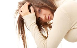 Illnesses In Psychiatry